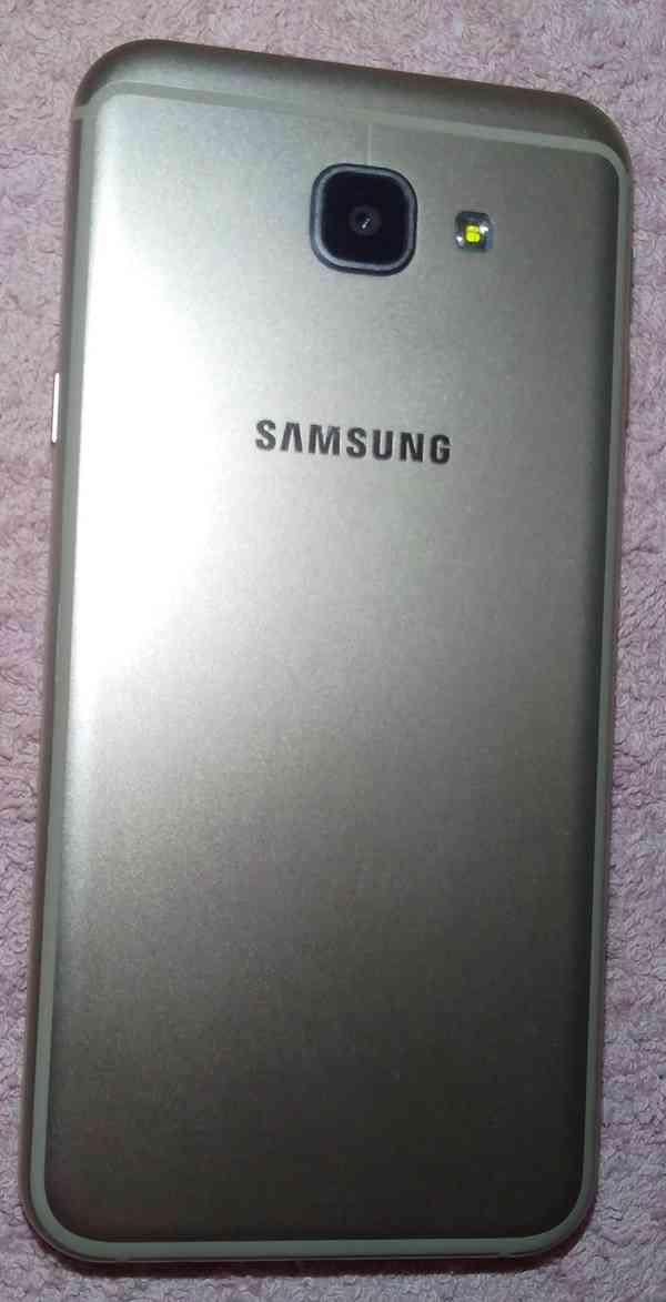 Samsung A8 +Huawei Y5 II +Apple iPhone SE -k opravám!!! - foto 9