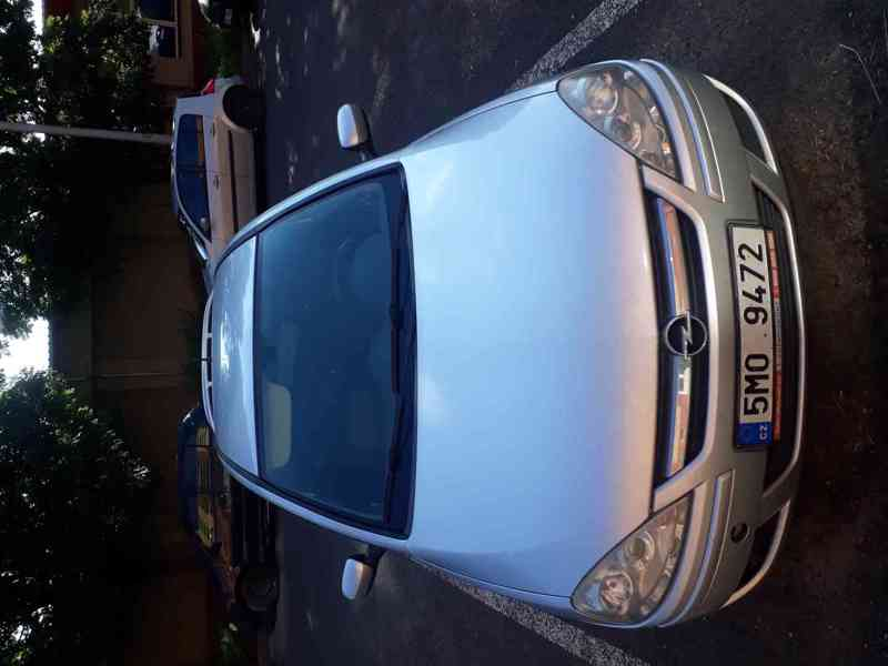 Opel Corsa  - foto 6