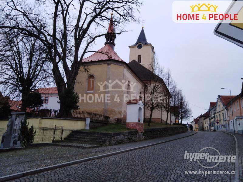Prodej, bytový dům, Kácov, okr. Kutná Hora - foto 7