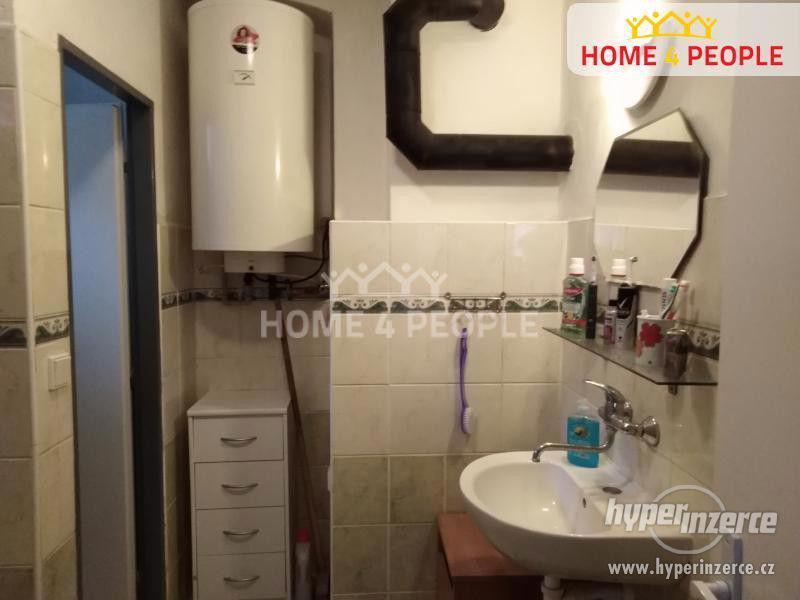 Prodej, bytový dům, Kácov, okr. Kutná Hora - foto 8