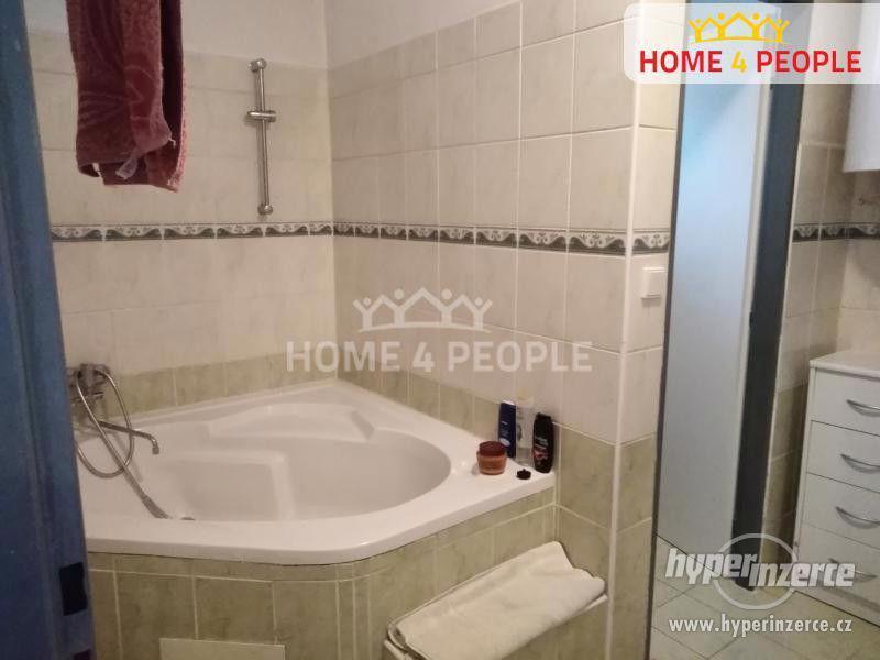 Prodej, bytový dům, Kácov, okr. Kutná Hora - foto 9
