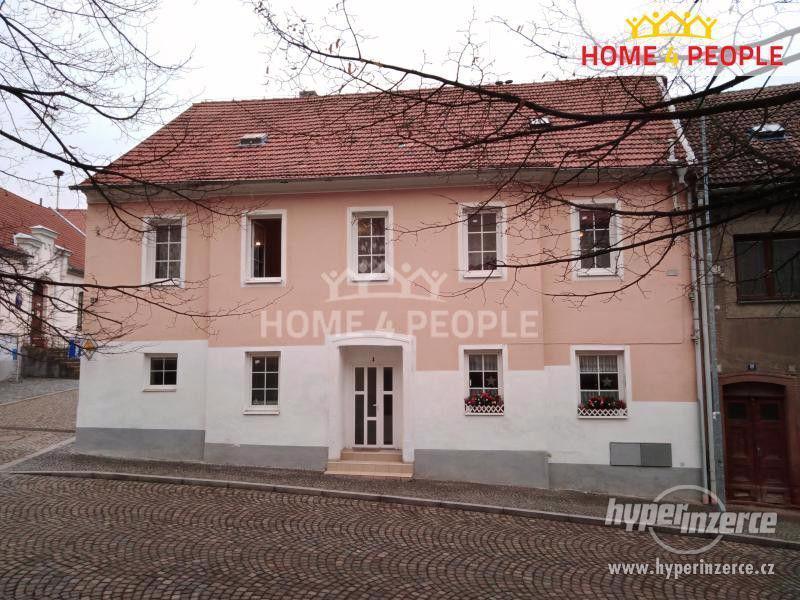 Prodej, bytový dům, Kácov, okr. Kutná Hora - foto 13