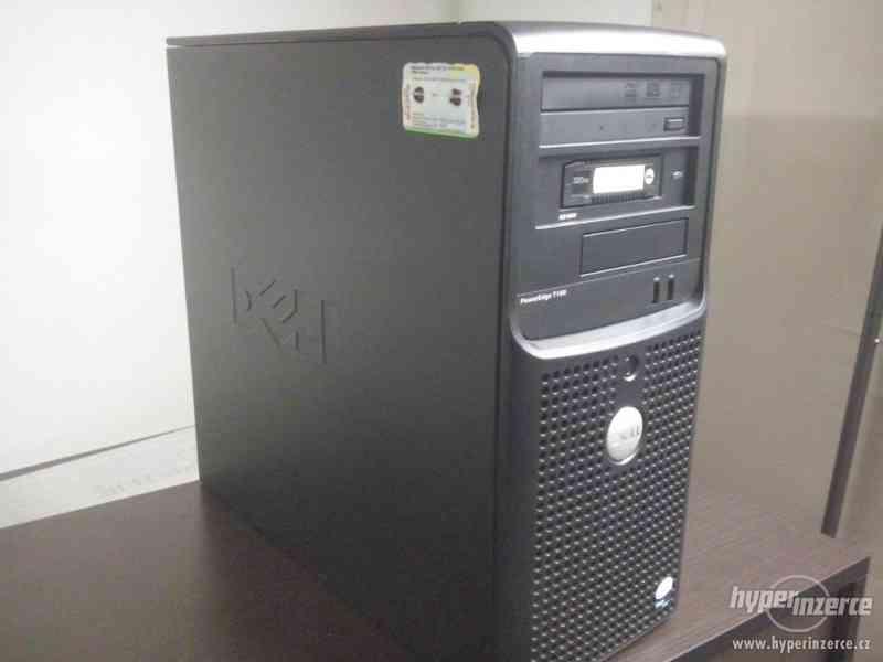 Server Dell T100 - foto 4