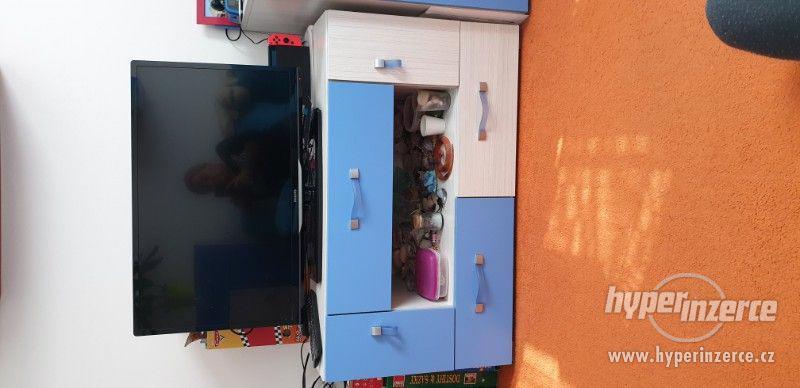 Prodám Detský pokoj - foto 2