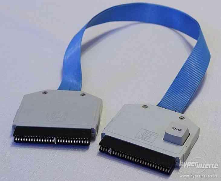 koupim disketovu mechaniku d40/d80 - foto 4