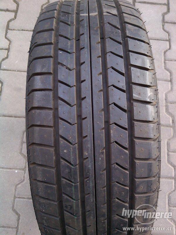 Kusové pneu