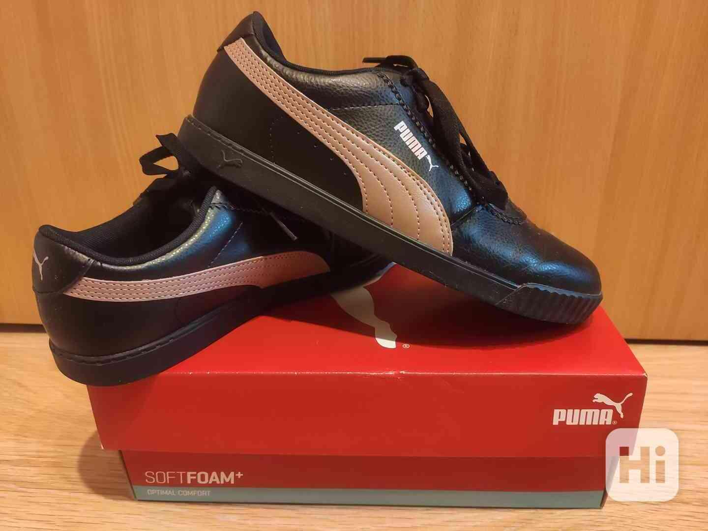 Puma - foto 1
