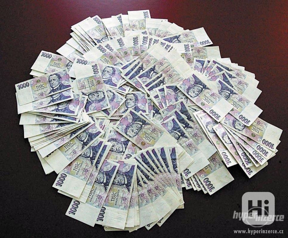 Hrajte si a vydělávejte reálné peníze. - foto 1