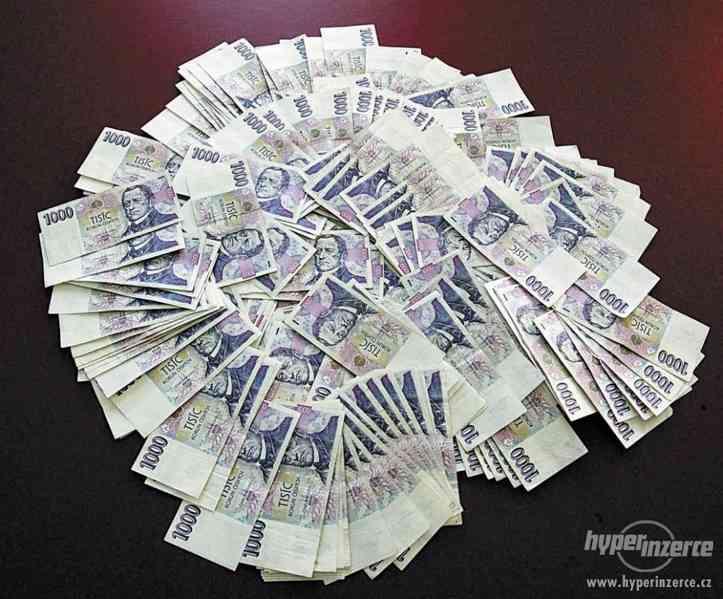 Hrajte si a vydělávejte reálné peníze.