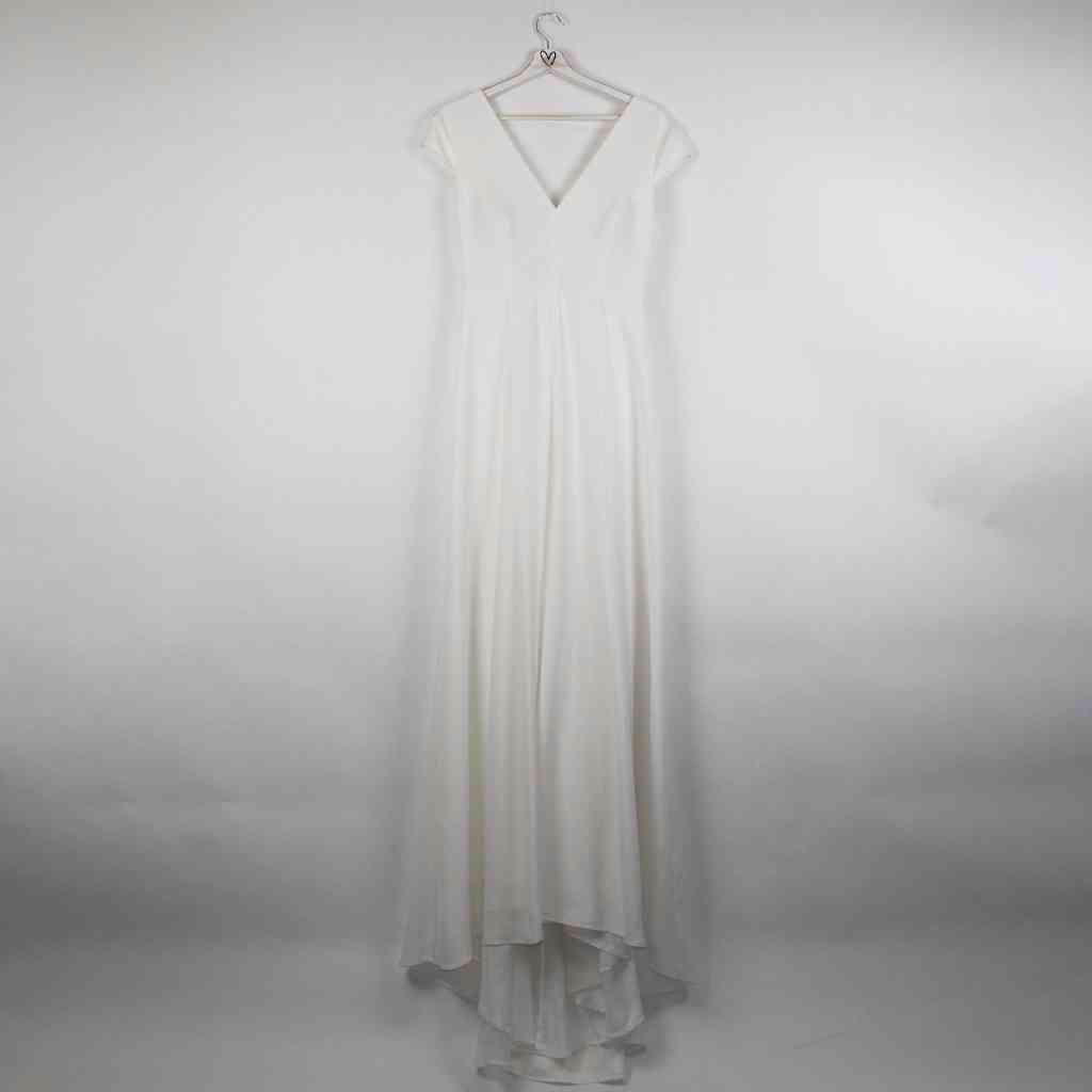 Ivy&Oak - Svatební šaty Gown Velikost: 36 - foto 1