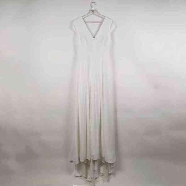 Ivy&Oak - Svatební šaty Gown Velikost: 36 - foto 11