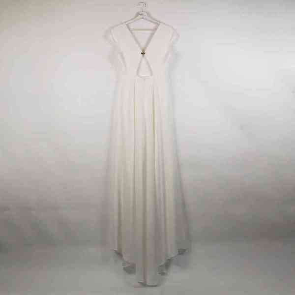 Ivy&Oak - Svatební šaty Gown Velikost: 36 - foto 3