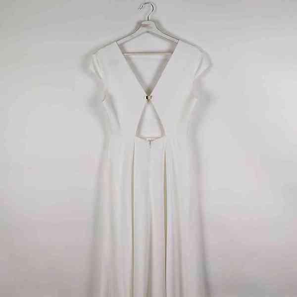 Ivy&Oak - Svatební šaty Gown Velikost: 36 - foto 6