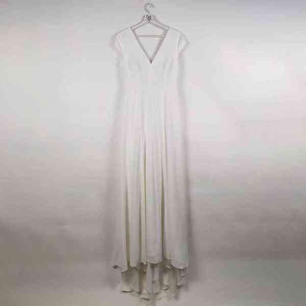 Ivy&Oak - Svatební šaty Gown Velikost: 36 - foto 12
