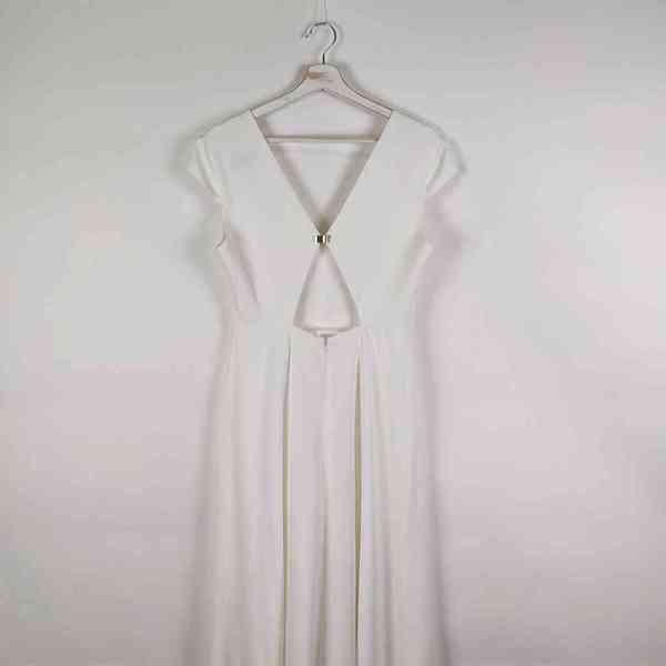 Ivy&Oak - Svatební šaty Gown Velikost: 36 - foto 7