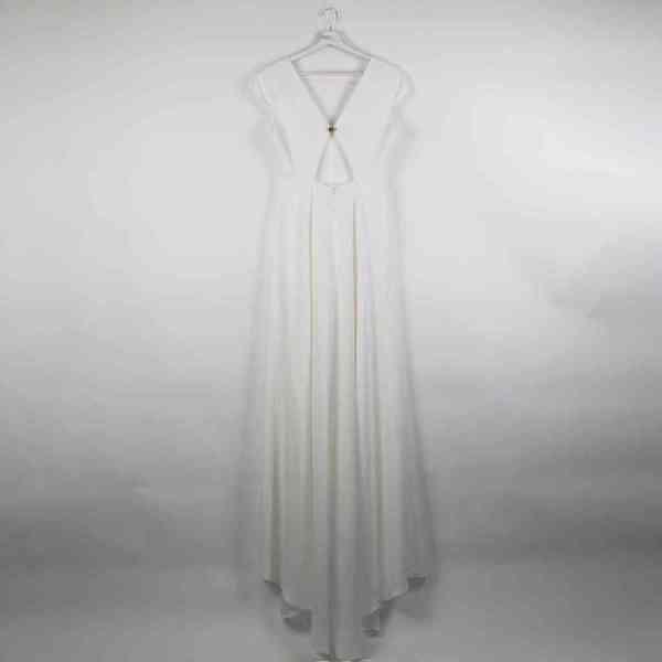 Ivy&Oak - Svatební šaty Gown Velikost: 36 - foto 2