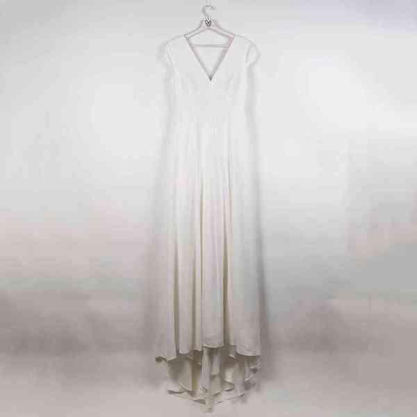 Ivy&Oak - Svatební šaty Gown Velikost: 36 - foto 9