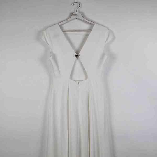 Ivy&Oak - Svatební šaty Gown Velikost: 36 - foto 4