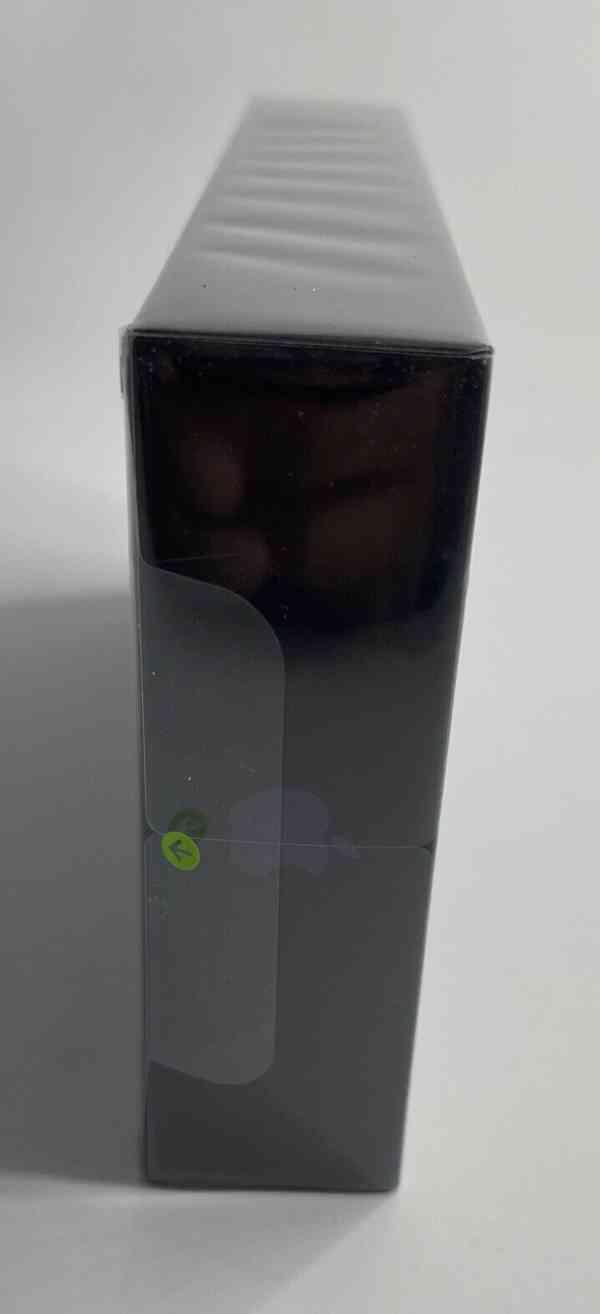 Apple iPhone 12 Pro Max - 128gb - Unlocked - Factory Sealed  - foto 1