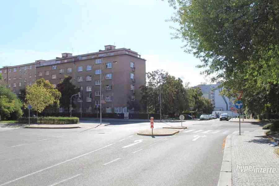 Výběrové řízení na prodej nebytových jednotek - Sklad - foto 2