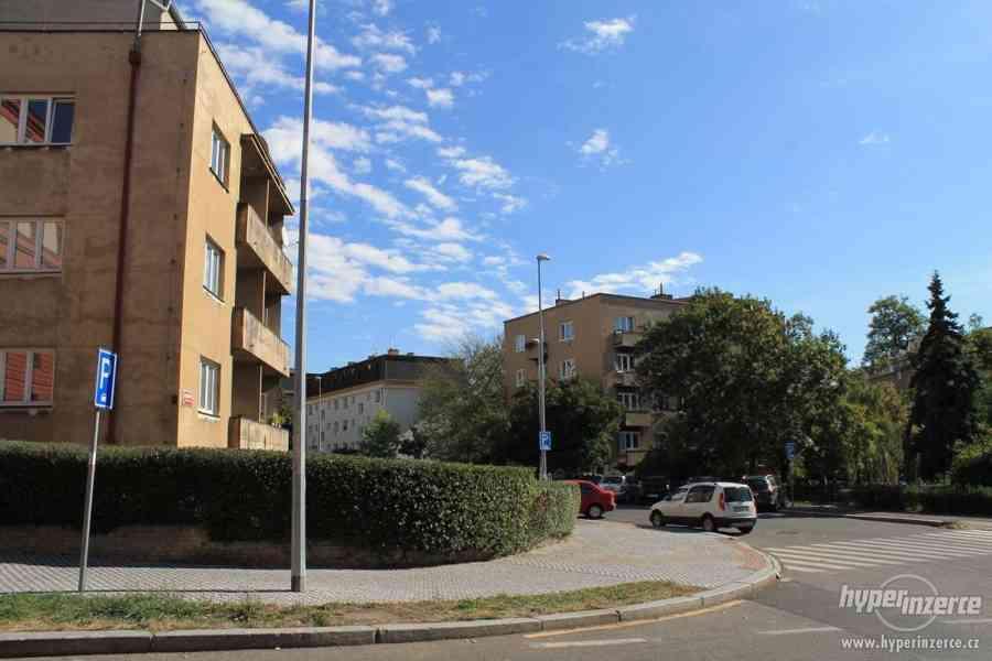 Výběrové řízení na prodej nebytových jednotek - Sklad - foto 3