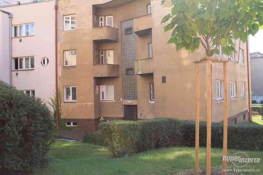 Výběrové řízení na prodej nebytových jednotek - Sklad - foto 5