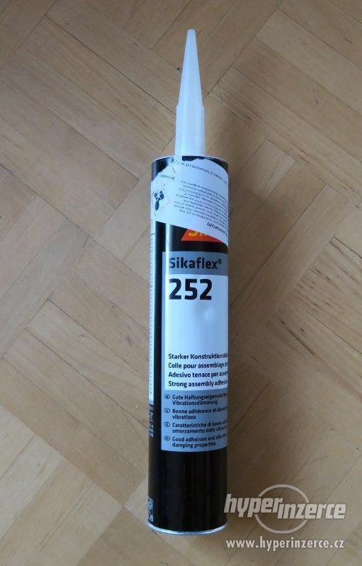 Solární panel fotovoltaický polykrystal 60W - 12V - foto 9
