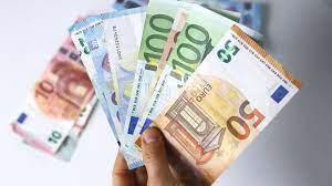 Vážná a rychlá nabídka půjčky