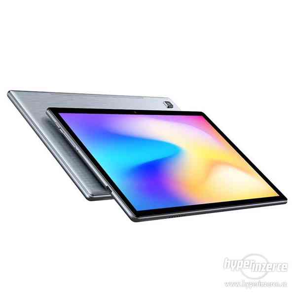 10.1 Tablet, Android 10.0 4GB RAM 64Gb - foto 3