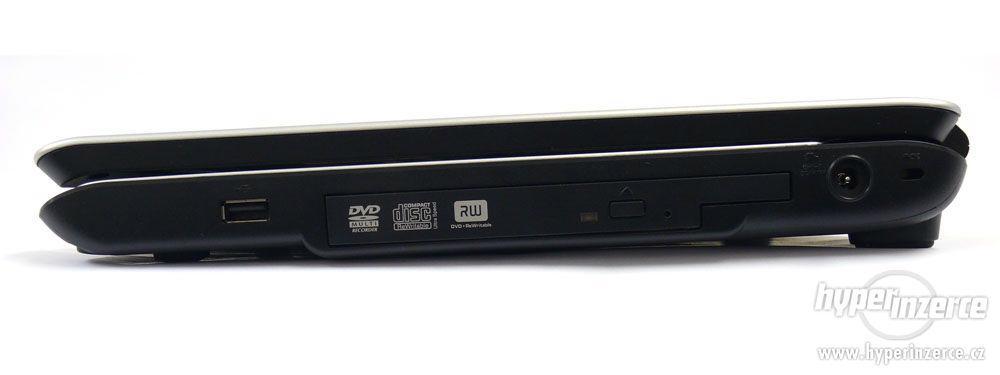Toshiba Satellite L300D-10B, 2 jádra AMD, Windows 7 - foto 13