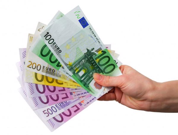 rychlá nabídka půjčky pro všechny