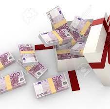 Nabízí nebankovní půjčku po celé České republice