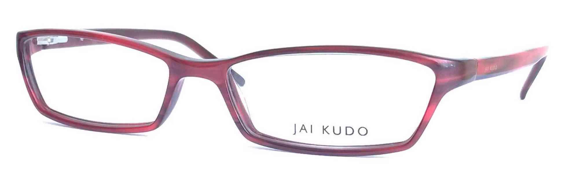 JAI KUDO 1720 P11 dámské brýlové obruby 53-15-135 MOC:2600Kč