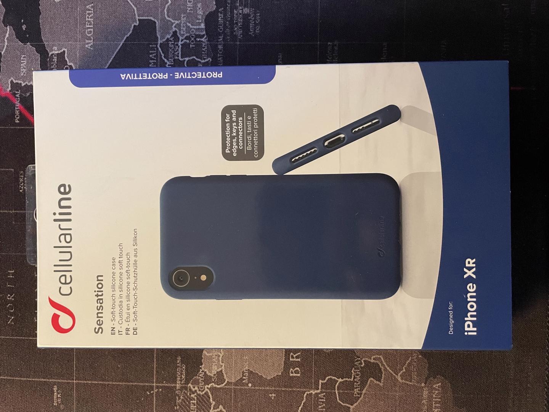 iPhone XR pouzdro - foto 1
