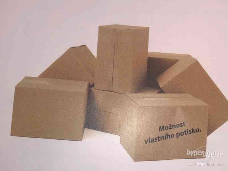 Prodej krabic A4 a A3,klopové,dvoudílné- SLEVA