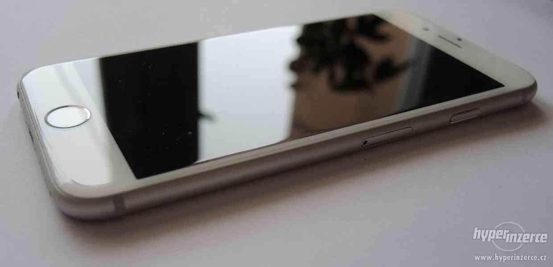 IPHONE 6S 64GB SILVER - foto 4