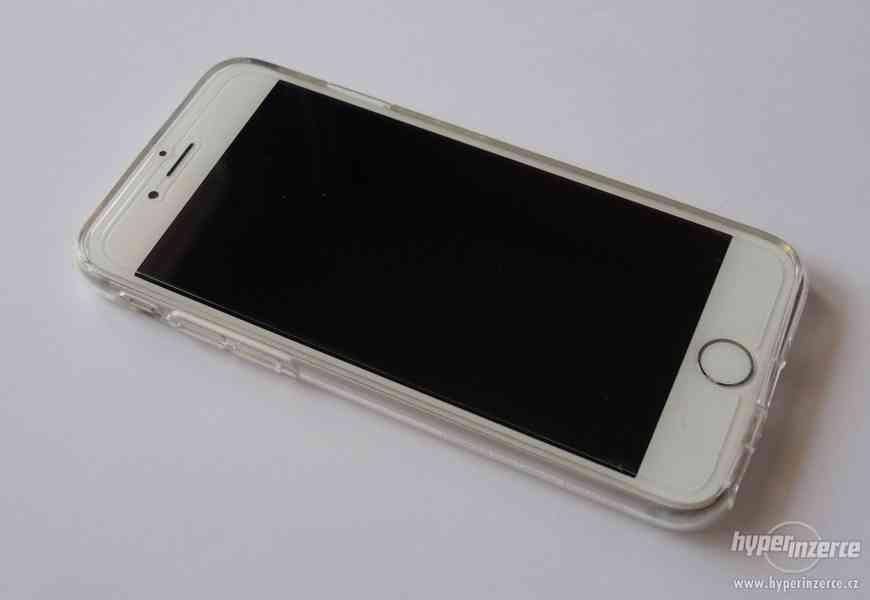 IPHONE 6S 64GB SILVER - foto 7