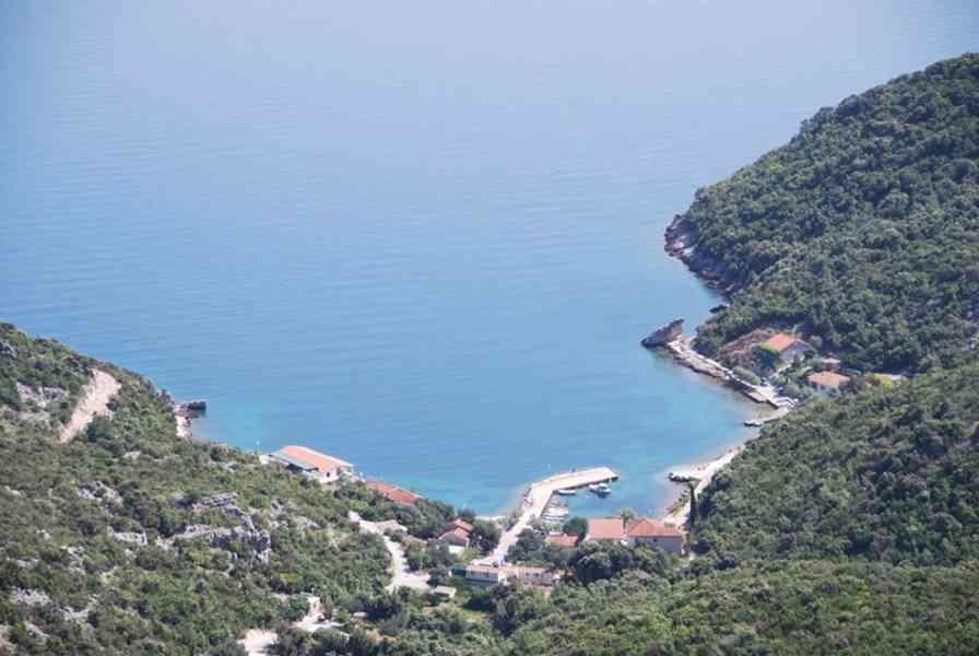 Dovolena v Chorvatsku - foto 2