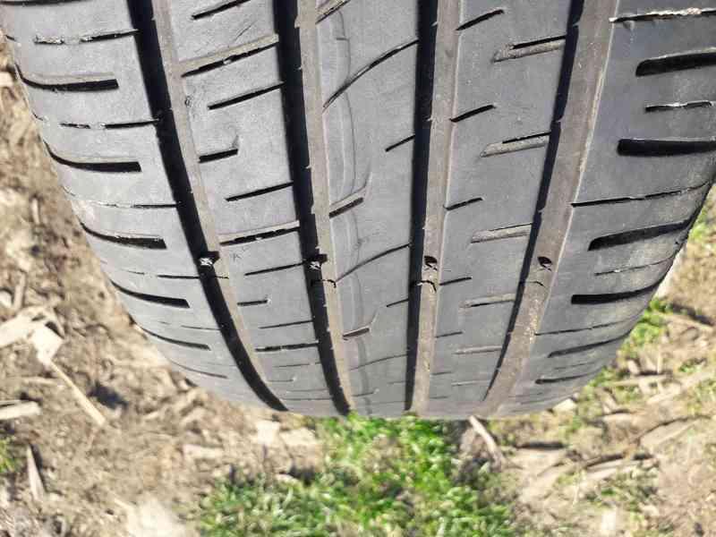 """Litá kola Enzo 16"""" - foto 8"""