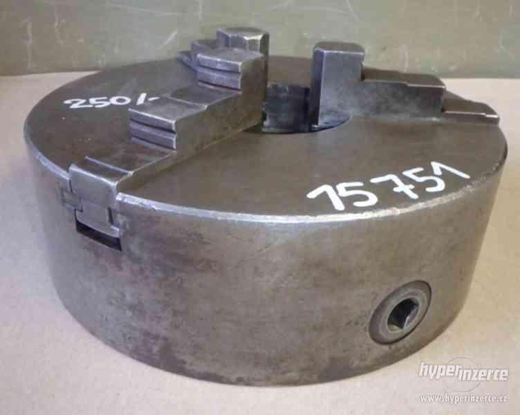 Univerzální sklíčidlo 250/3 (9644.) - foto 2
