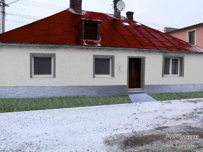 Sidlo firmy na dobu neurčitou v CZ Olomouci 8.000,-KČ - foto 1