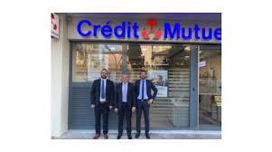 poskytování půjček a investic meposkytovánzi vážnými osobami - foto 1