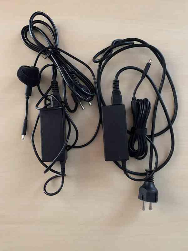 Dell Optiplex 3020 Micro - foto 4