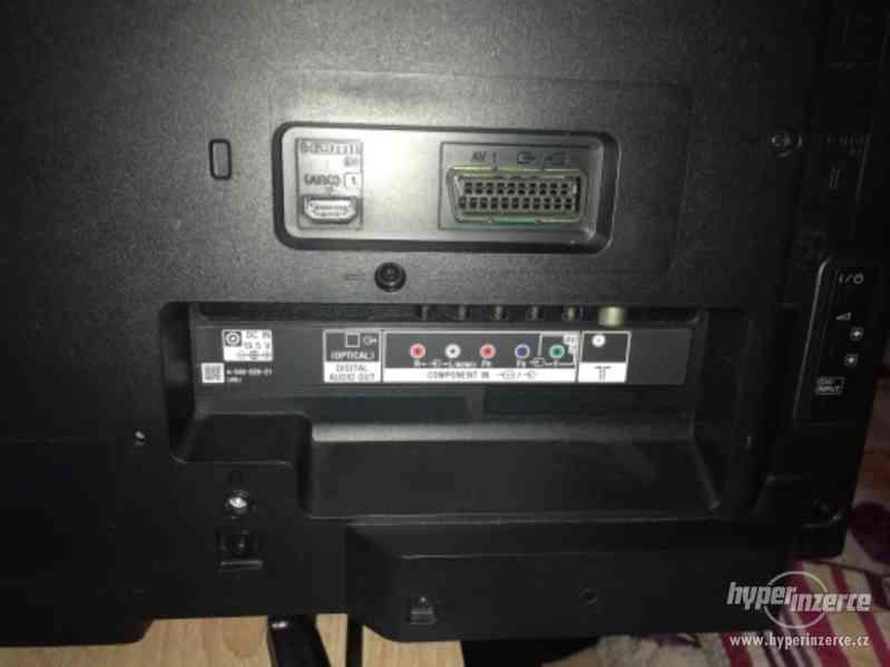 "Sony BRAVIA KDL-32R400C 32"" - foto 3"
