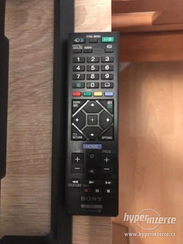 "Sony BRAVIA KDL-32R400C 32"" - foto 5"