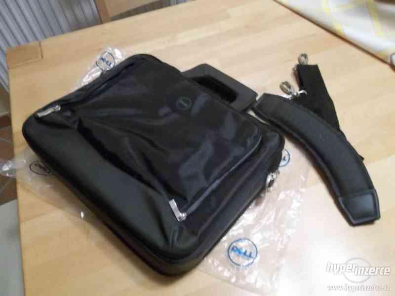 Taška Dell na notebook - nová!