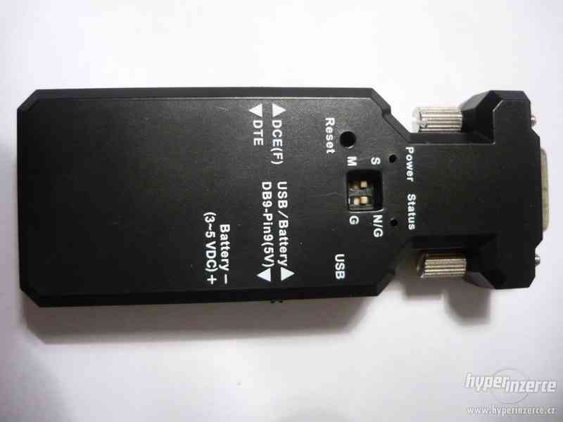 Bluetooth Chronos 2ks - foto 2