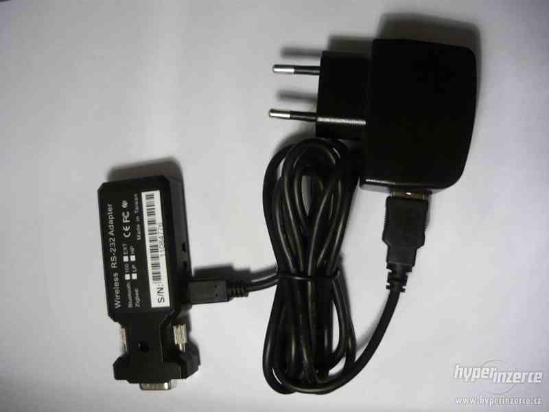Bluetooth Chronos 2ks - foto 4