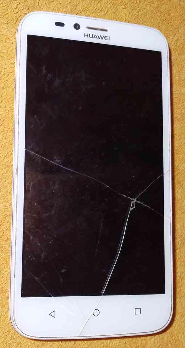 Samsung S3 +Huawei Y3 II +Huawei Y625-U51 -zákl. desky!!! - foto 4