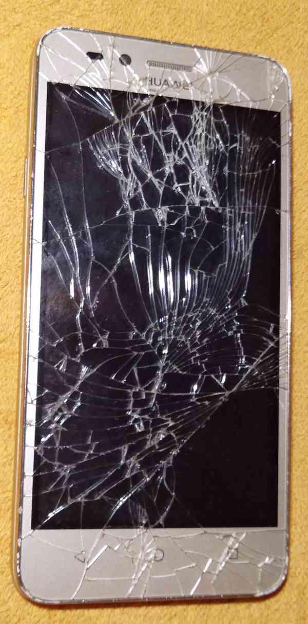 Samsung S3 +Huawei Y3 II +Huawei Y625-U51 -zákl. desky!!! - foto 6
